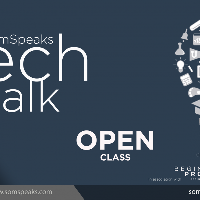 TechTalk