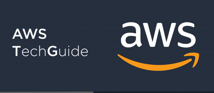 AWS Training Session