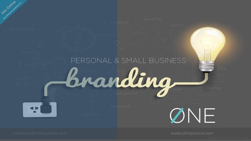 business-branding-obliqueone